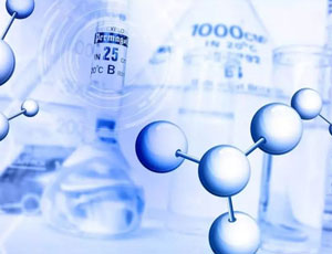 山东创新药物研发有限公司